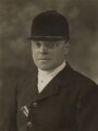 John Watkinson Ramsden, by Bassano Ltd - NPG x84528