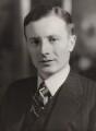 Hon. David Reginald Rhys