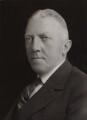 Sir Alexander Forbes Proctor Roger
