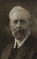Frank Herbert Rose