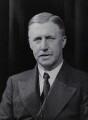 Sir Charles William Rawson Royds