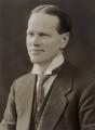 Sir Charles Tamlin Ruthen