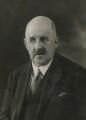 Henry Sanderson Furniss, 1st Baron Sanderson