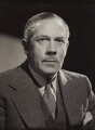 Sidney Shepherd