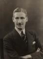 John George Charles Henry Alton Alexander Chetwynd-Talbot, 21st Earl of Shrewsbury