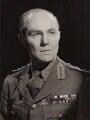 Sir John George Smyth, 1st Bt