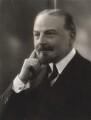Luigi Solari