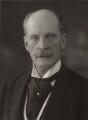 Francis John Stephens Hopwood, 1st Baron Southborough, by Bassano Ltd - NPG x84819