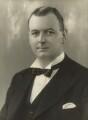 Richard Austin Spencer