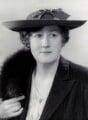 (Mary) Gladys Storey, by Bassano Ltd - NPG x84877