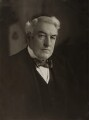 Ernest Troubridge, by Bassano Ltd - NPG x84932