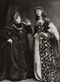 In 'King Henry VIII', by Alexander Bassano - NPG x84959
