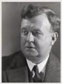 John Laviers Wheatley