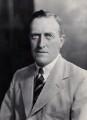 Charles Albert Whitcombe