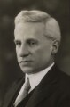 Wilfred Wilcox