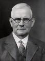 Godfrey Harold Alfred Wilson