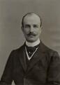 Hon. Guy Greville Wilson