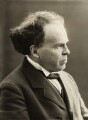 Frederic Lamond