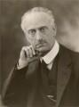 George Lambert, 1st Viscount Lambert