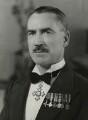 Sir George Laing