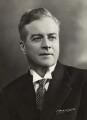 Lionel George Logue