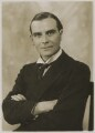 Fred Longden