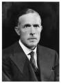 Sir Lancelot Edward Barrington-Ward