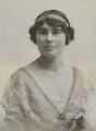 Madeline Herschel Chichester (née Whately)