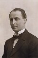 Sir John Thomas Davies