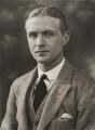 Richard Hamilton-Wickes