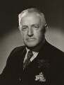 Edwin George Gooch