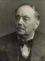 H.G. Wells, by Bassano Ltd - NPG x85299