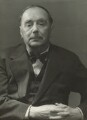 H.G. Wells, by Bassano Ltd - NPG x85302