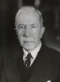 Johan Paul, Count van Limburg-Stirum