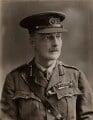 Sir Walter Campbell
