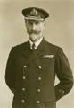 Sir Sackville Hamilton Carden