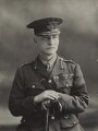 Sir George Vero Kemball