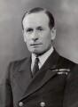 Bertram Chalmers Watson