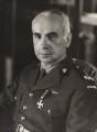 Kazimierz Sosnkowski (Sosnowski)