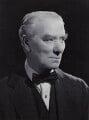 Sir Walter Benton Jones, 2nd Bt