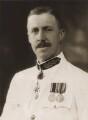 Sir Reginald St Johnston