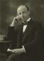 Sir George William Henry Jones, by Bassano Ltd - NPG x85474