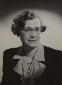Florence Beatrice Paton