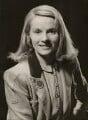 Ann Todd, by Bassano Ltd - NPG x85563