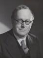 Sir Sidney Horatio Marshall, by Bassano Ltd - NPG x85613