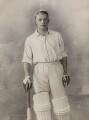 Sir Donald George Bradman, by Bassano Ltd - NPG x85636