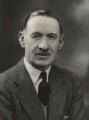 Abe Mitchell