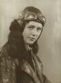 Elsie Joy Davison (née Muntz)