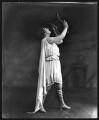 Dame Clara Ellen Butt, by Bassano Ltd - NPG x95744
