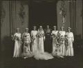 Princess Eugenie of Greece